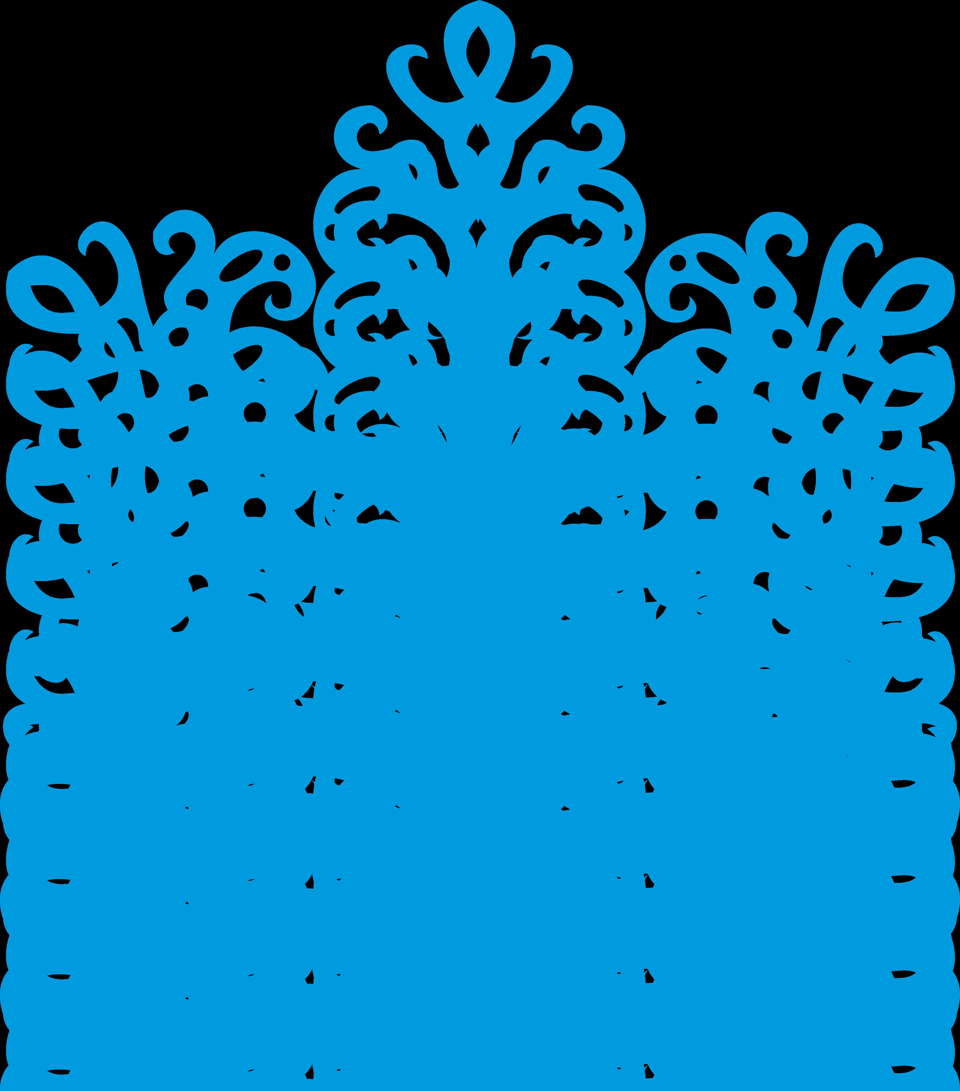 Снежинки новому году картинки